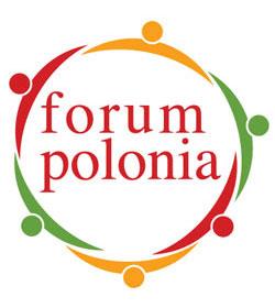 Forum Polonia