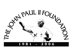 Ko?o Przyjació? Fundacji Jana Paw?a II w Dublinie